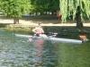 beccles-canoe