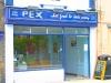 pex-fish-restaurant