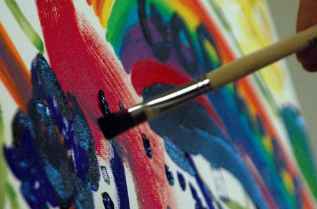 arts & design