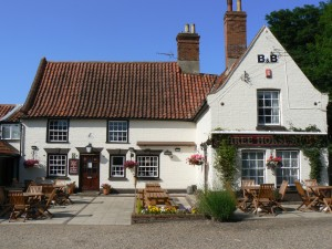 three-horse-shoes-pub-beccles-Suffolk