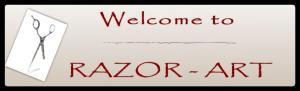 razor art hairdressers beccles