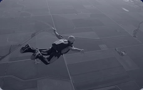 charity-skydiving