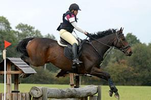Beccles & Bungay Riding Club New Website Launced
