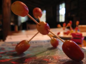 grape-molecule-396579-m