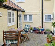 Northgate-Bakery-Annex-Courtyard