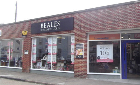 Beales-Department-Store-in-Beccles