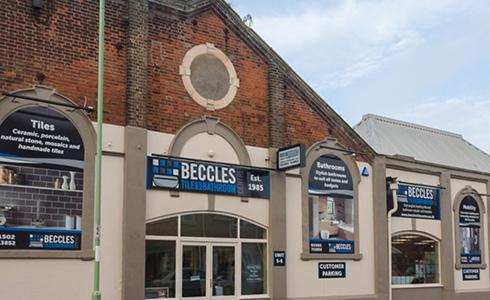 Beccles-Tile-Centre
