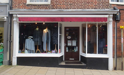 Just-Jumpers-Ladies-Fashion-in-Beccles
