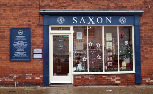 Saxon-Alternative-Therapy-Beccles