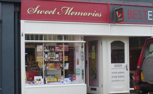 Sweet-Memories-Confectioners-in-Beccles